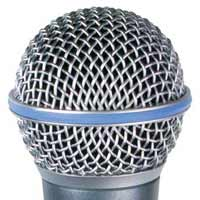 40 Sites that Help You Choose the Right Microphone