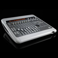Audio Interfaces over $1000