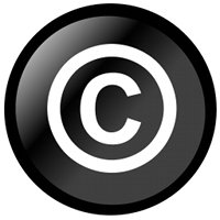 A Musician's Introduction to Copyright