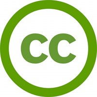 Creative Commons for Musicians: Can You Make Money by Giving Music Away?