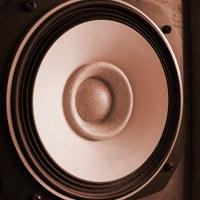 Monitor Speakers Roundup: Audiotuts Readers' Favorites