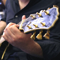 15 Youtube Videos that Help You Learn Guitar