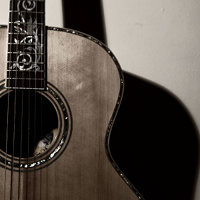 Basix: How to Record the Acoustic Guitar