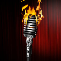 Open Mic: Tell Us About Your Favorite Microphone