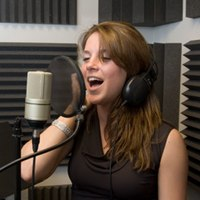 15 Youtube Videos that Will Improve Your Vocal Technique